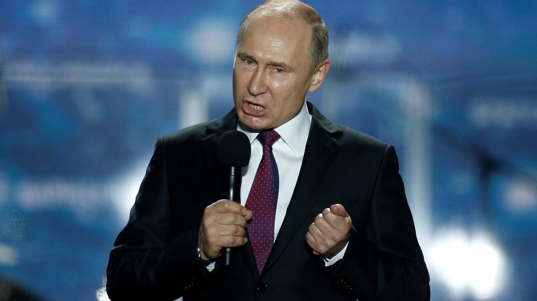 Риторика России изменилась, поскольку она недооценила Украину, — Резников