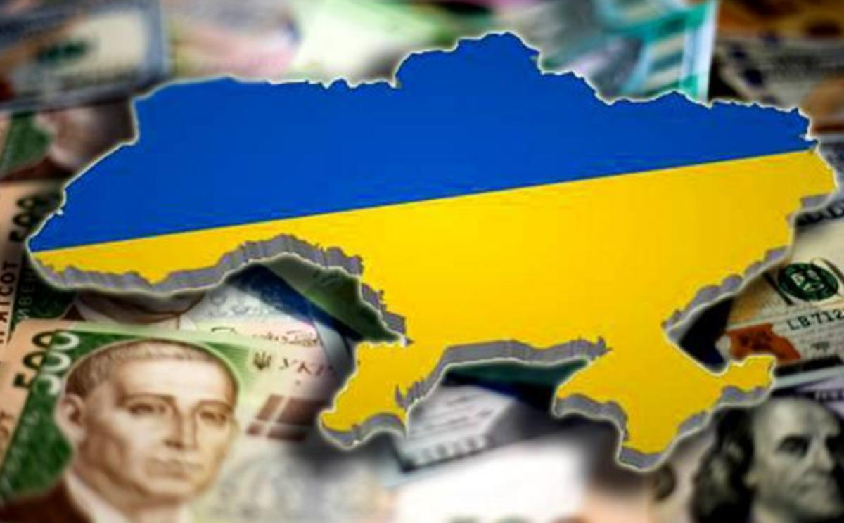 Шмыгаль усомнился в своих прогнозах касательно роста ВВП Украины в 2021 году