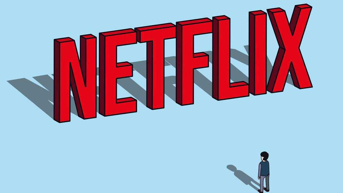 Netflix показал трейлер всех своих летних премьер сразу