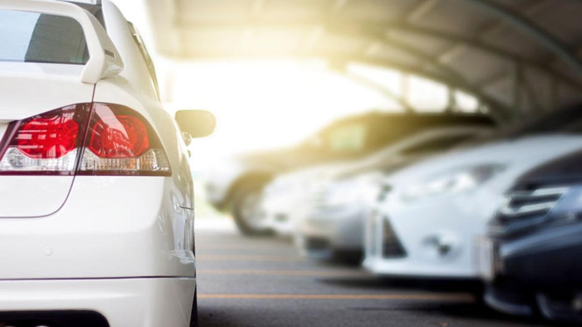 В Киеве отменят бесплатную парковку и введут дополнительную автофиксацию нарушений