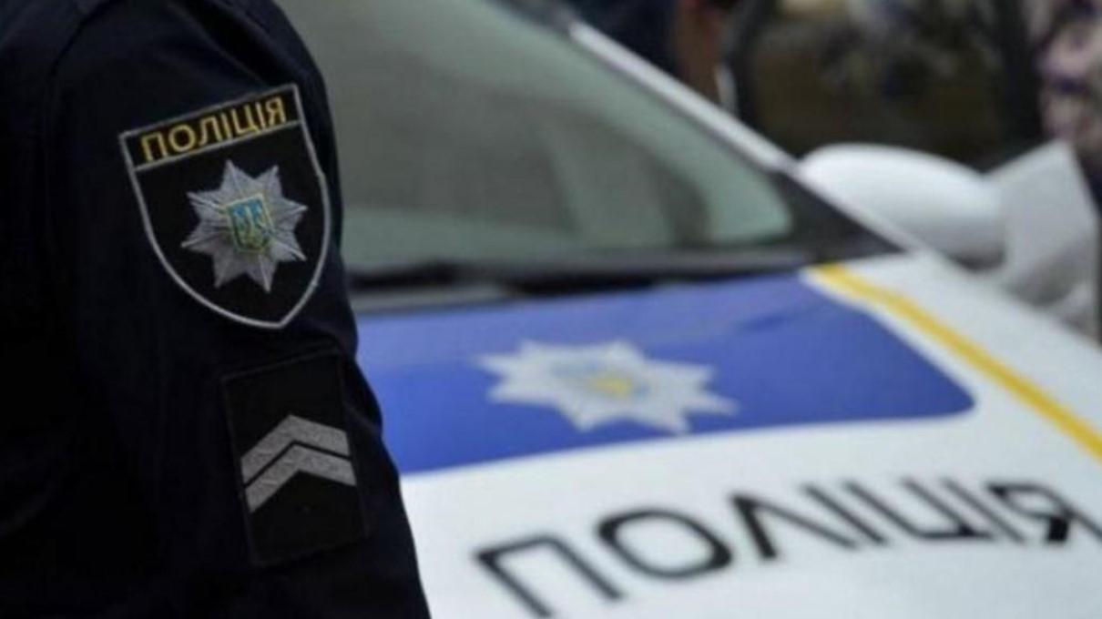 В Киеве полиция вышла на усиленное дежурство из-за марша в честь дивизии СС «Галичина»