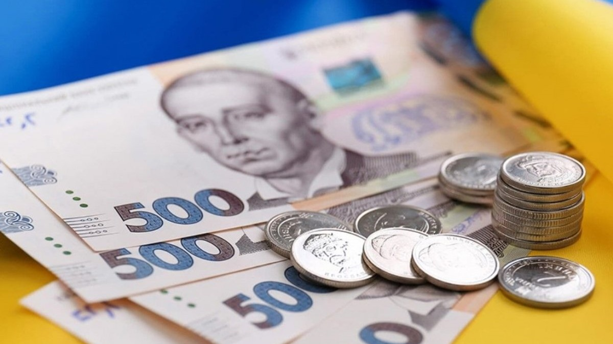 Середня зарплата в Україні: у яких регіонах та на яких спеціальностях отримують найбільше