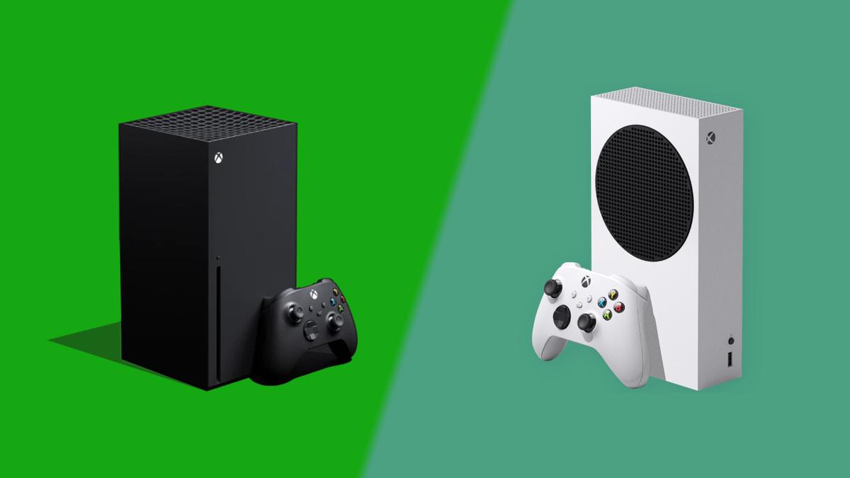 Финансовый директор Microsoft заявила о сохранении дефицита Xbox Series X/S минимум до июля