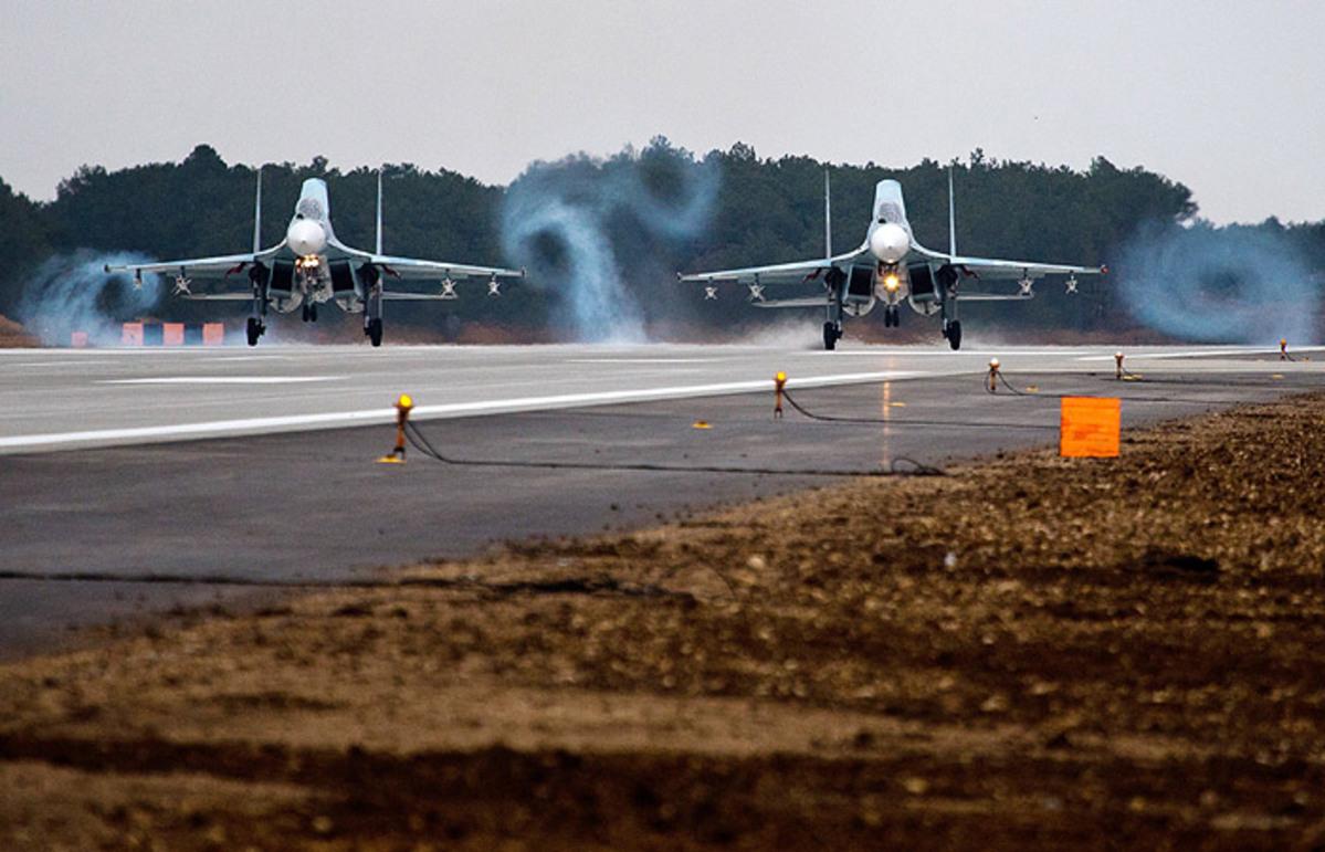 На кошти від акцизу з авіапалива в Україні планують відновлювати аеропорти в регіонах