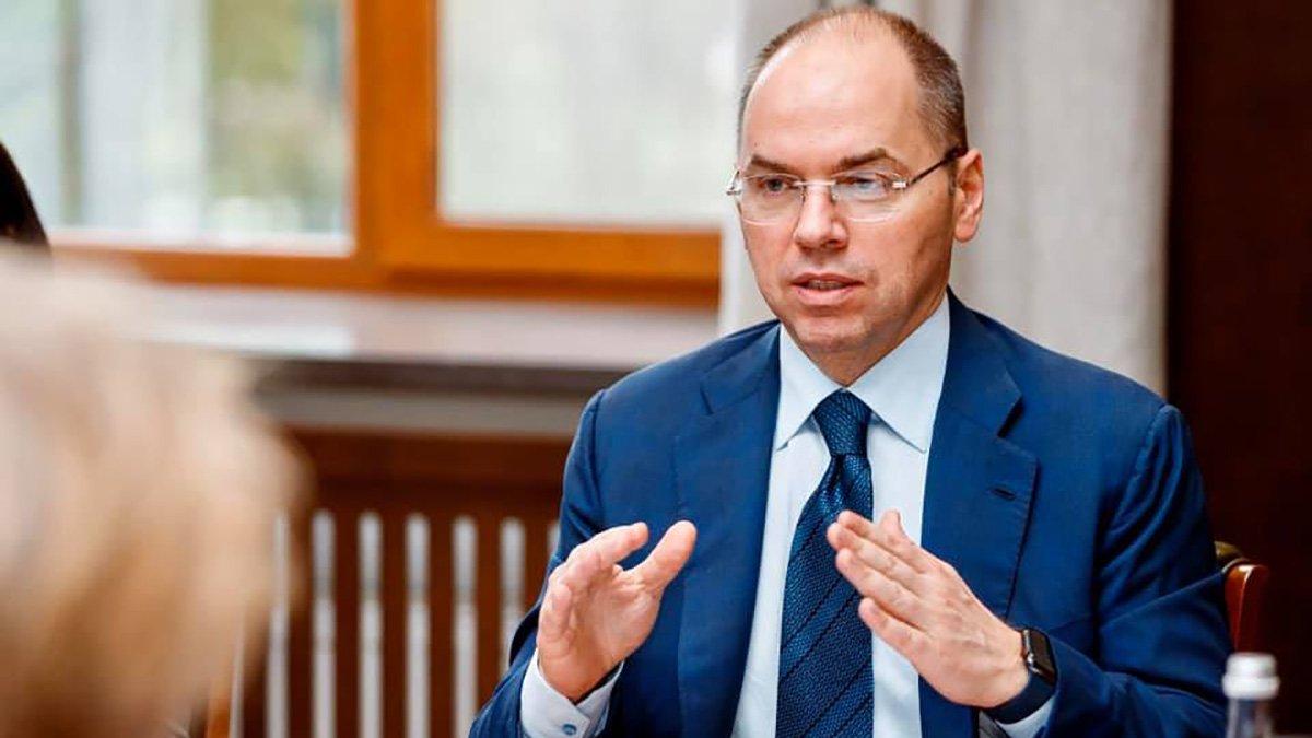 «Меня уже год испытывают»: Степанов о попытках отправить его в отставку