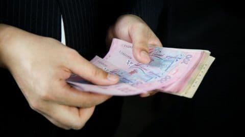 К 9 мая более 80 тысяч киевлян получат материальную помощь от городской власти — Кличко