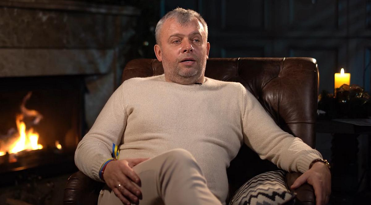 Во Львове годовалый сын депутата облсовета стал владельцем медицинского центра и 5 квартир