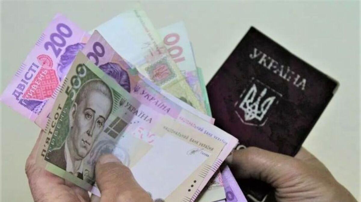 С 1 октября 2022 года пенсионеры в возрасте 70-75 лет получат доплаты: названа сумма