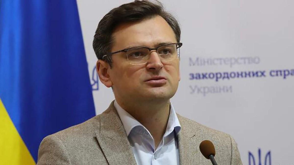 Украинский закон об олигархах будет учитывать опыт США — глава МИД