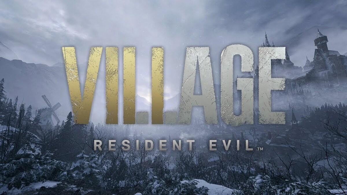 Геймеры нашли способ обойти ограничение в один час на прохождение демо-версии Resident Evil Village