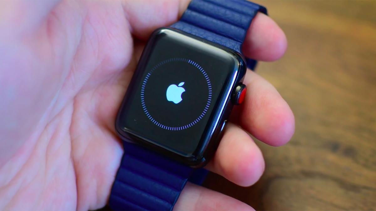 Новые модели Apple Watch смогут измерять уровень сахара в крови пользователя