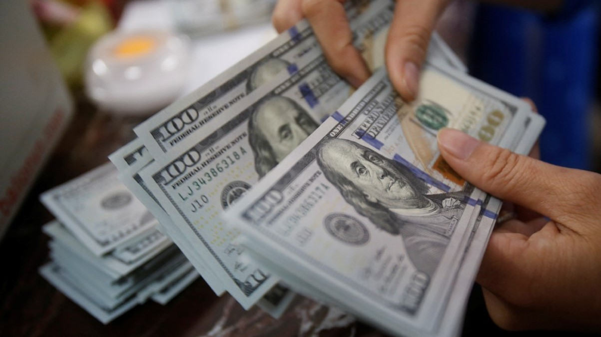 В МИД Украины рассказали детали возвращения $ 1,5 миллиарда окружения Януковича