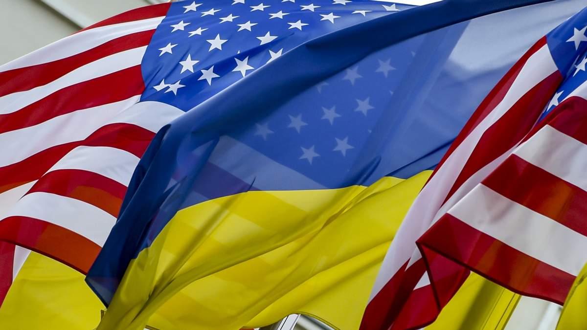 Госсекретарь США Энтони Блинкен посетит Украину: цель визита