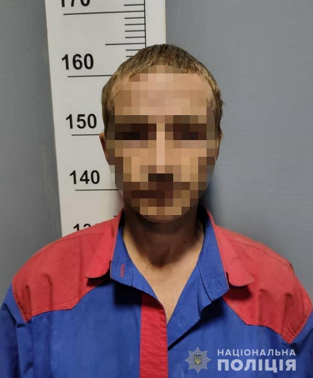 Мужчину приговорили к 3-м годам и 6-ти месяцам тюрьмы