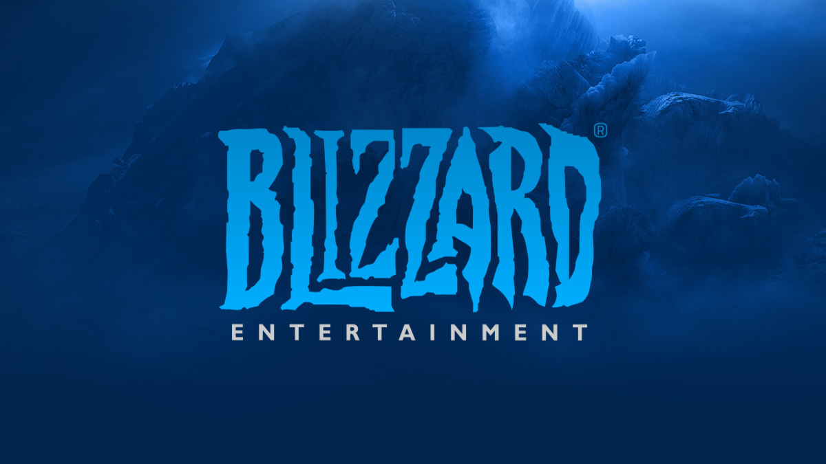 Создатели игры Diablo подали в суд на канал Fox из-за мультика с собакой по имени Диабло
