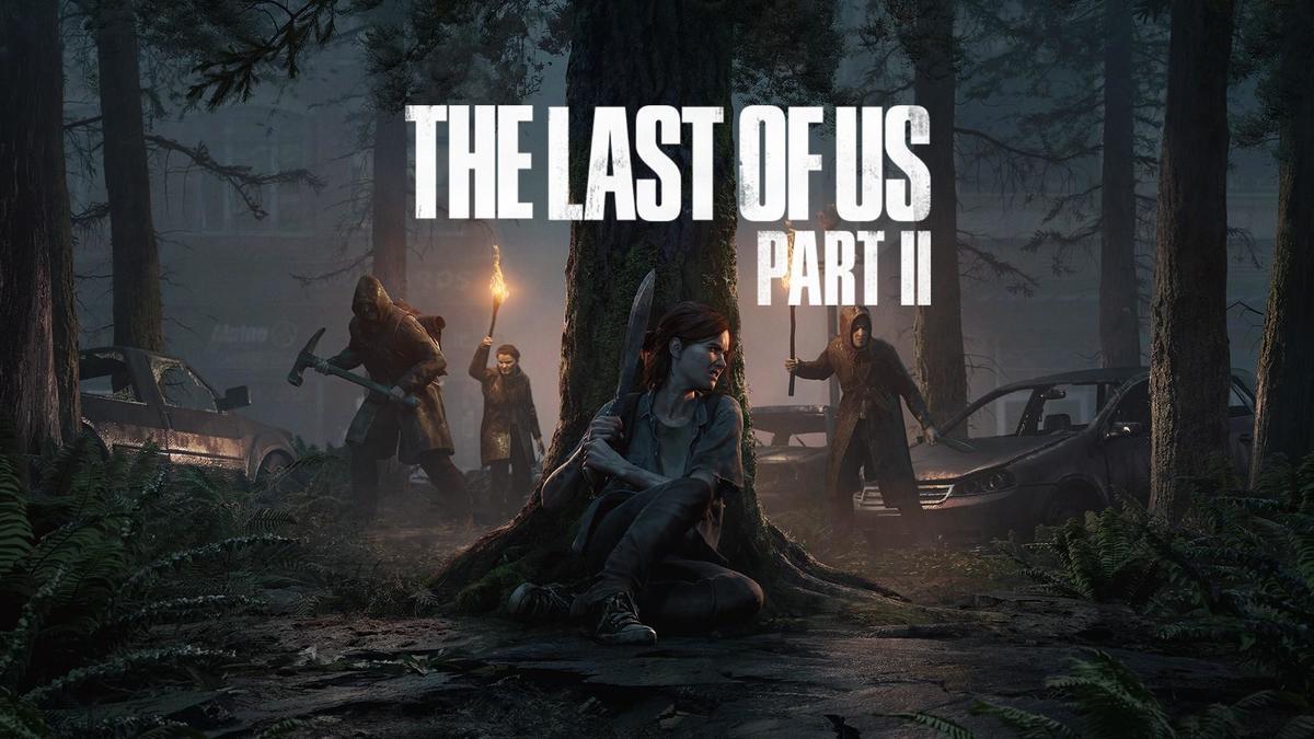 Сценаристка The Last of Us 2 рассказала о первоначальном варианте финала для игры