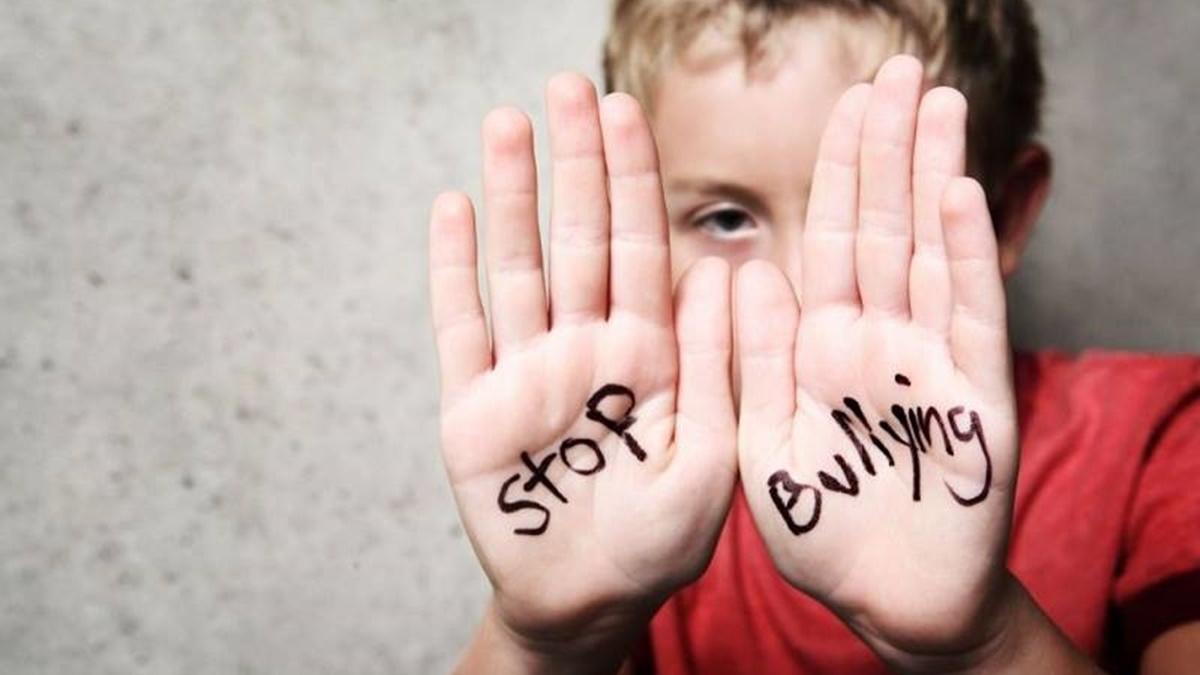 Скільки підлітків в Україні стали жертвами онлайн-булінгу 