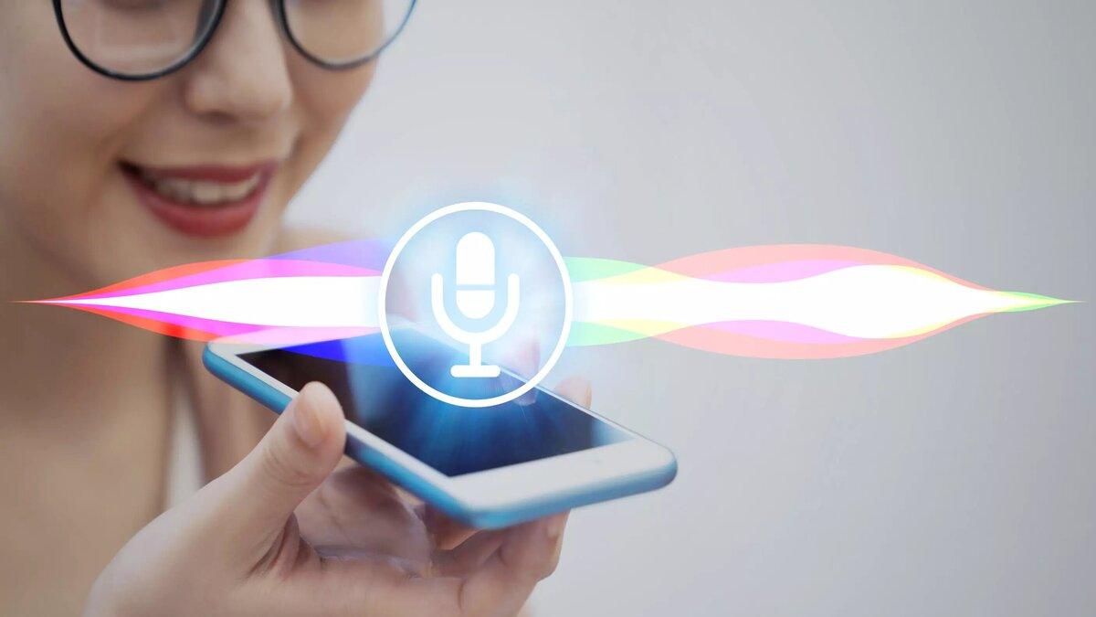 Битва голосовых помощников: эксперты определили самого умного ассистента
