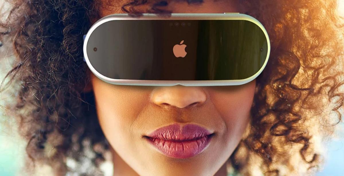 В Apple к 2022 году могут представить шлем смешанной реальности — аналитик