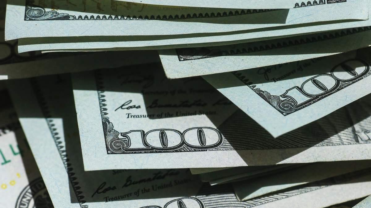 Як буде працювати система автоматичного списання боргів з рахунків українців