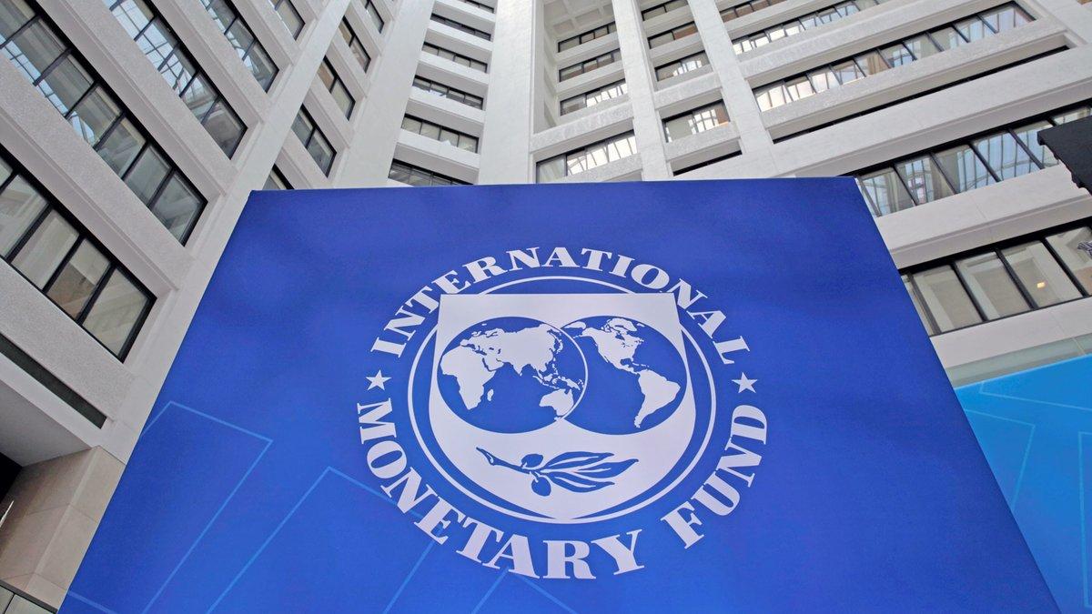 До 1 червня Рада прийме всі законопроєкти, необхідні для продовження співпраці зі МВФ