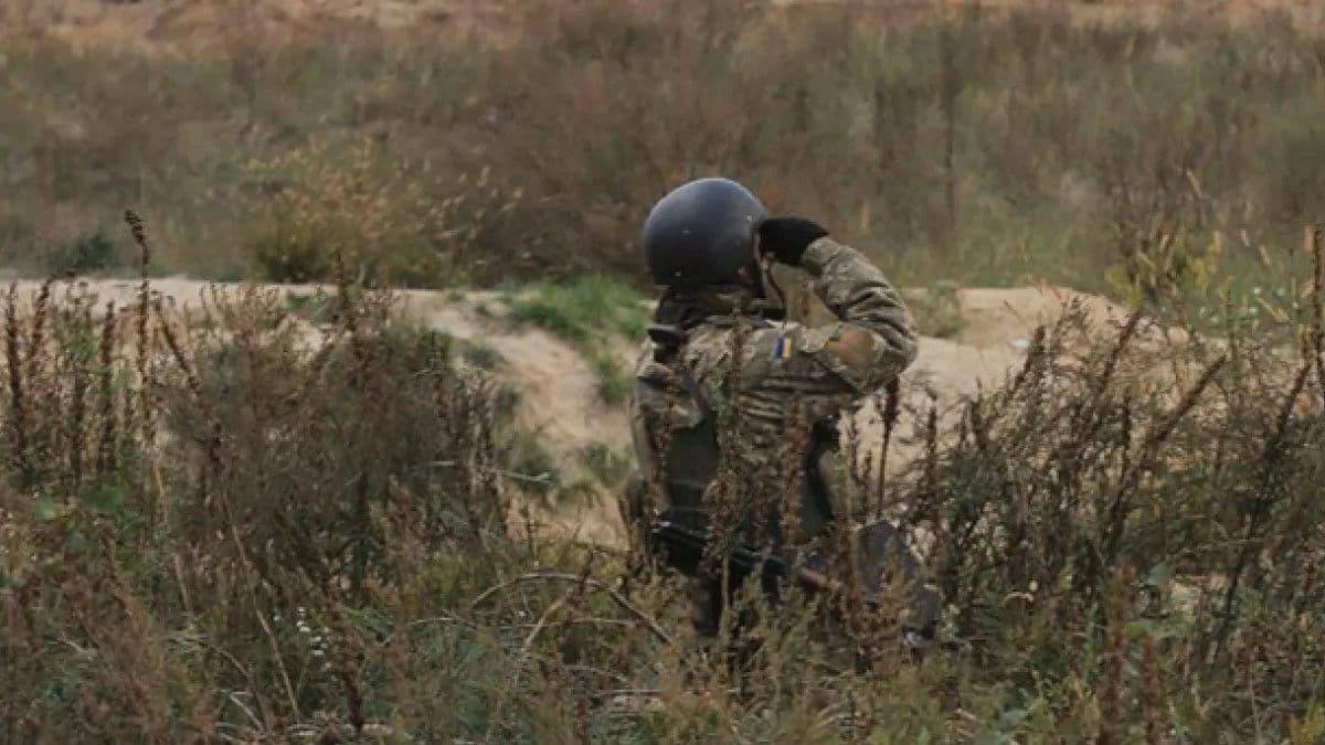 Боевики на Донбассе 16 раз нарушили режим «тишины», двое военных погибли, один ранен