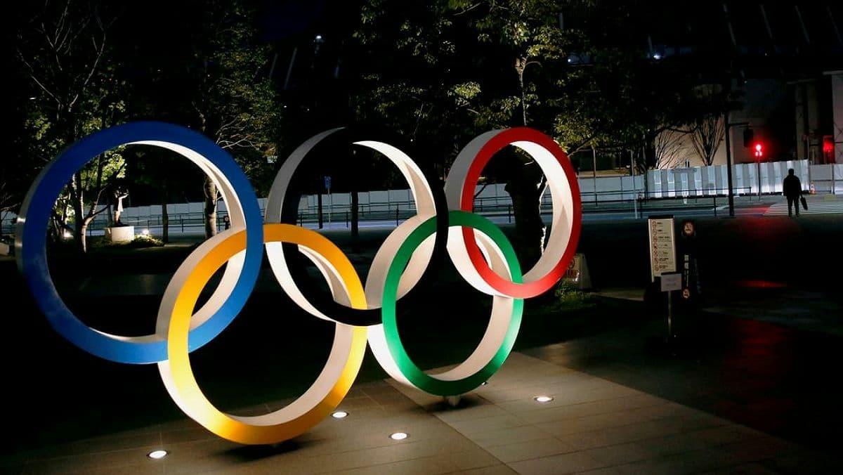 Населення Японії проти Олімпійських ігор: громадяни підписують відповідну петицію