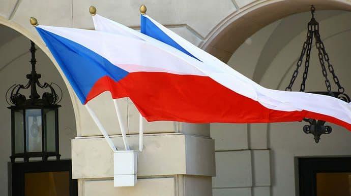 У Чехії попросили країни ЄС вислати по одному російському дипломату