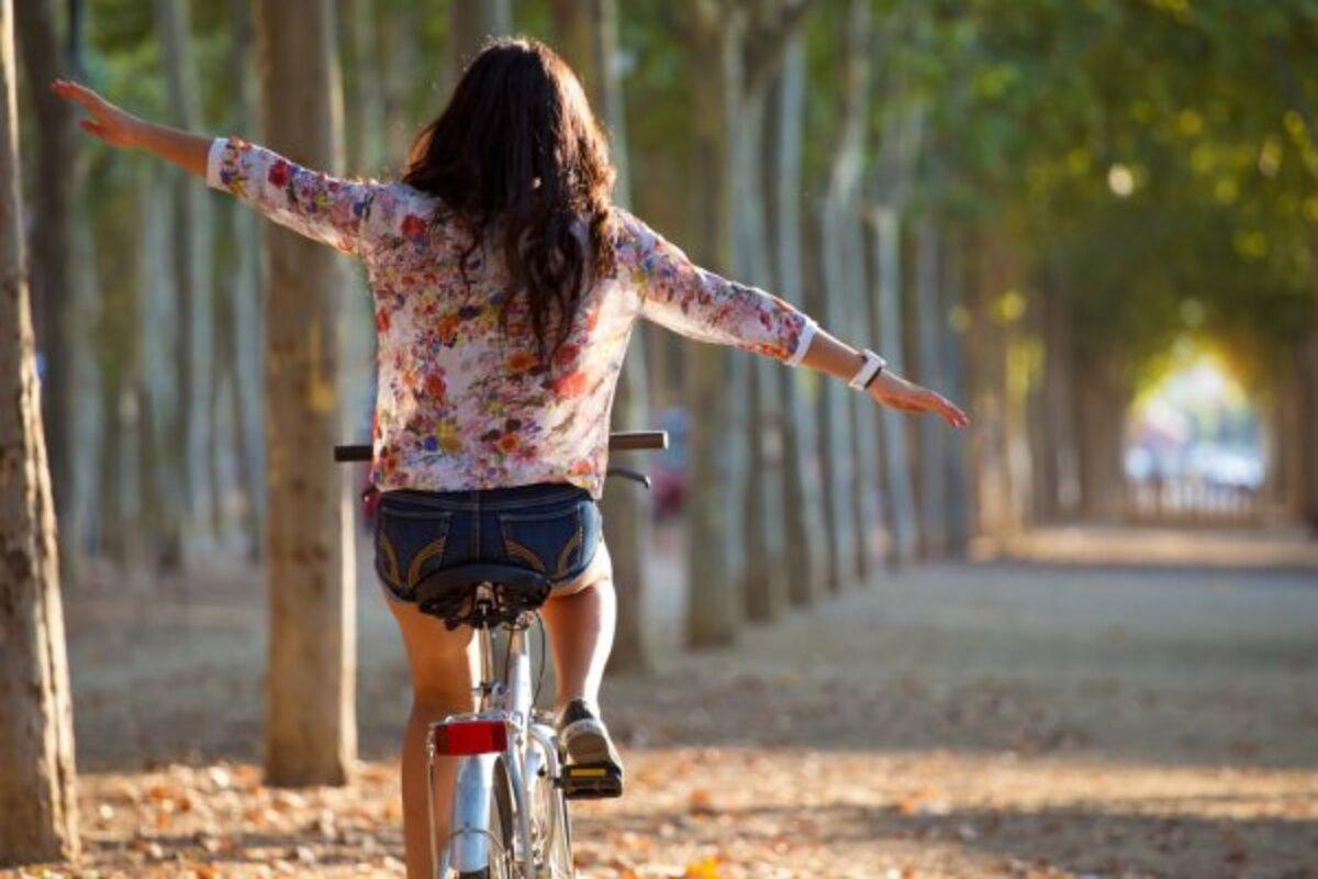 Украинцы сменили потребительские предпочтения: в авангарде бытовая химия и велосипеды