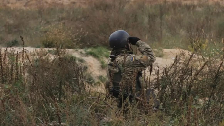 Боевики на Донбассе 4 раза нарушили режим «тишины», ранен военный