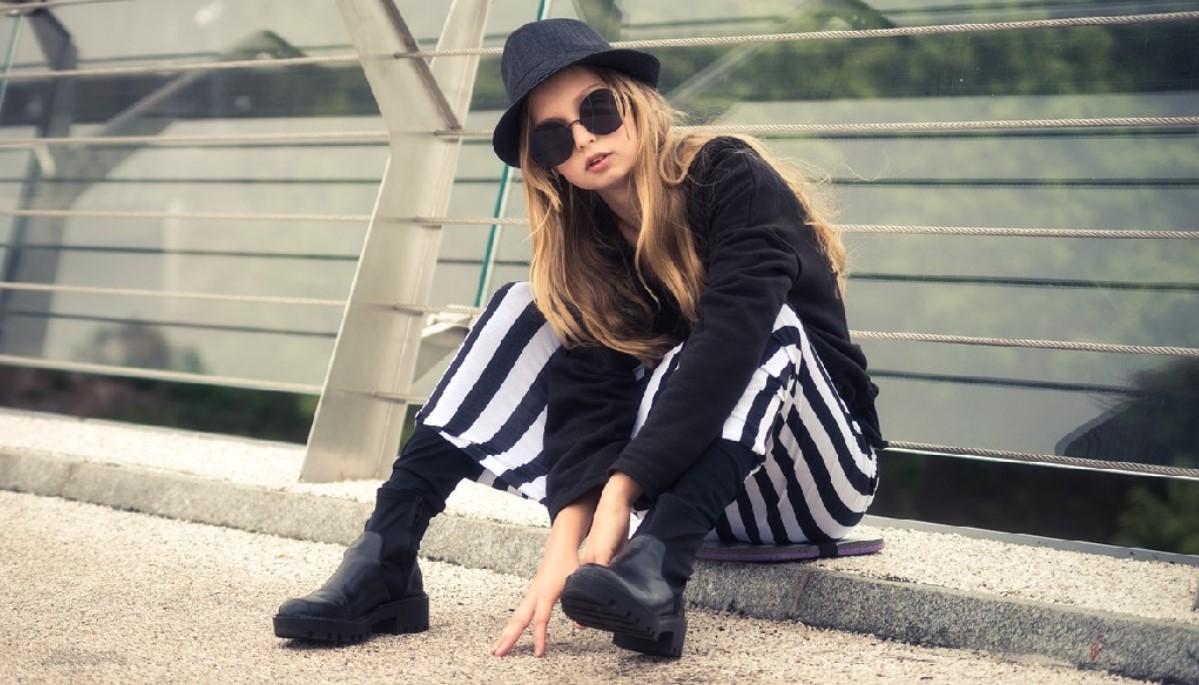 Что модно летом-2021: главные тренды в одежде, обуви, сумках и купальниках