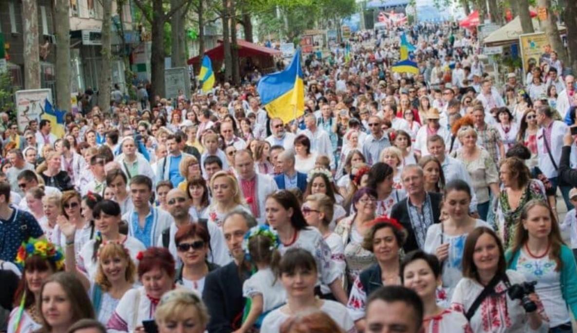 Горсовет Николаева не смог отказаться от русского языка: омбудсмен отреагировал