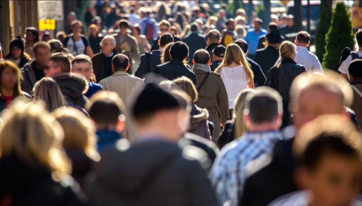 В Украине планируют провести традиционную перепись населения в 2023 году