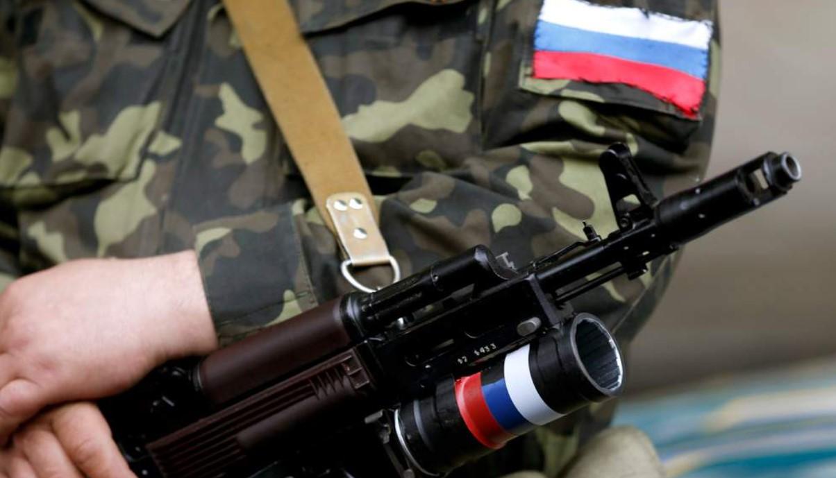 Обстреливали возле Песков и Водяного: боевики трижды нарушили режим прекращения огня на Донбассе
