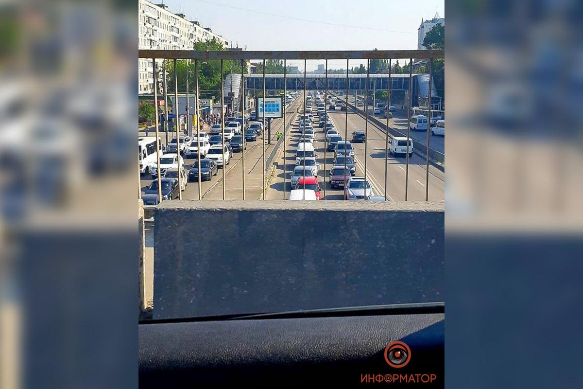 В город приехали топовые чиновники и бизнесмены Украины