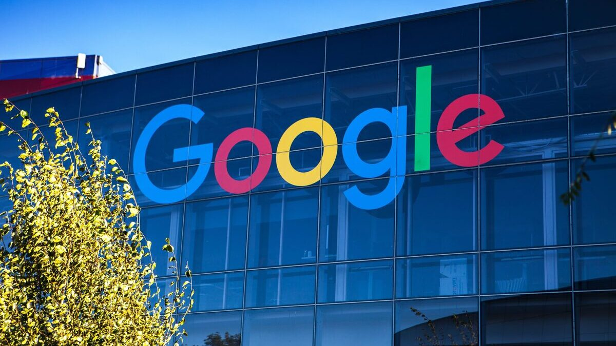 Google подала встречный иск против Epic Games из-за альтернативных методов оплаты в Fortnite