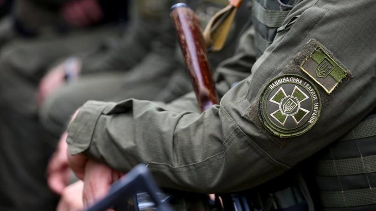 Отомстил за оскорбления в детстве: в Запорожской области военный жестоко убил своего знакомого