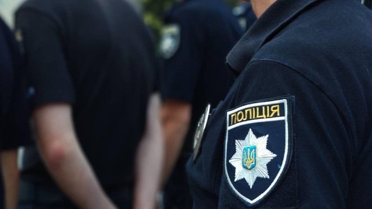 В Харьковской области трое полицейских избили фермеров: им грозит 8 лет тюрьмы