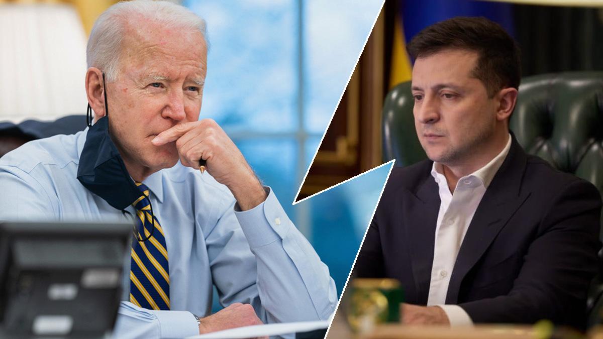 Глава МЗС України прибув до США для підготовки візиту Зеленського