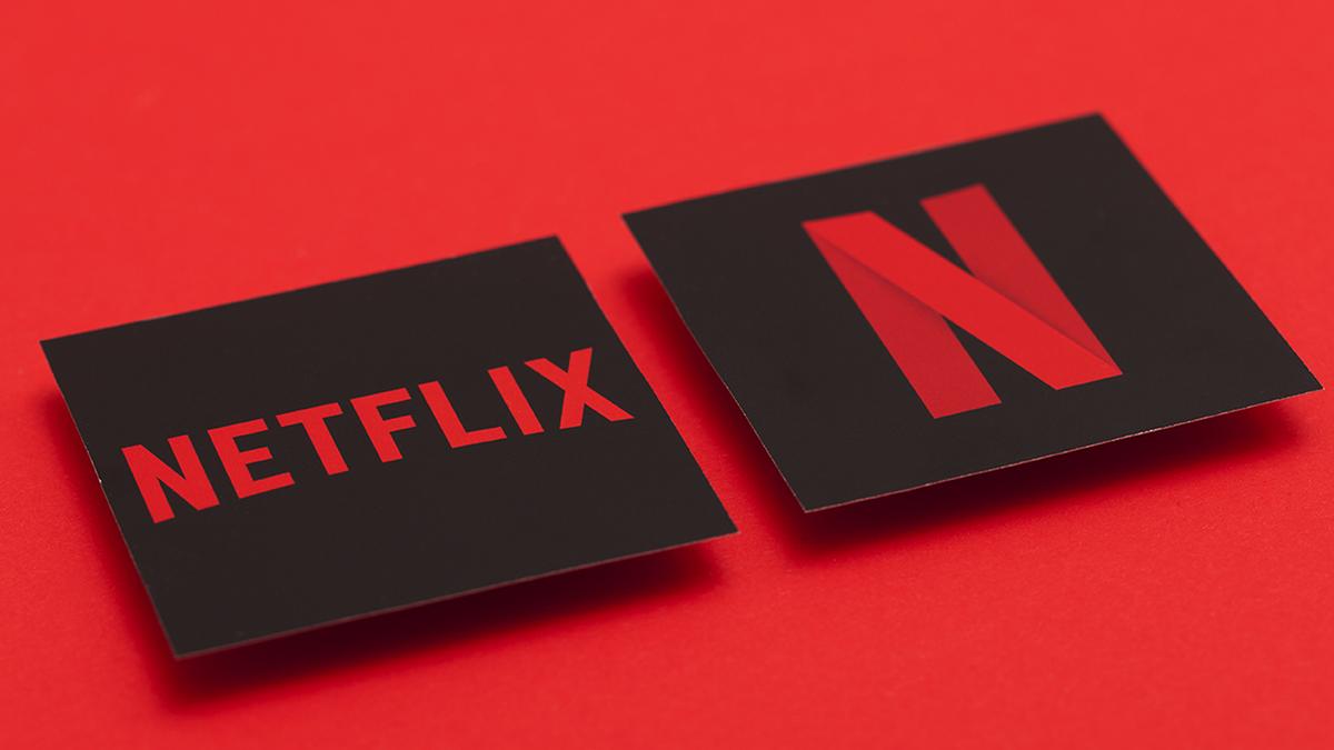 Стартовал Netflix Geeked Week – что показал стриминговый сервис в первый день собственного шоу
