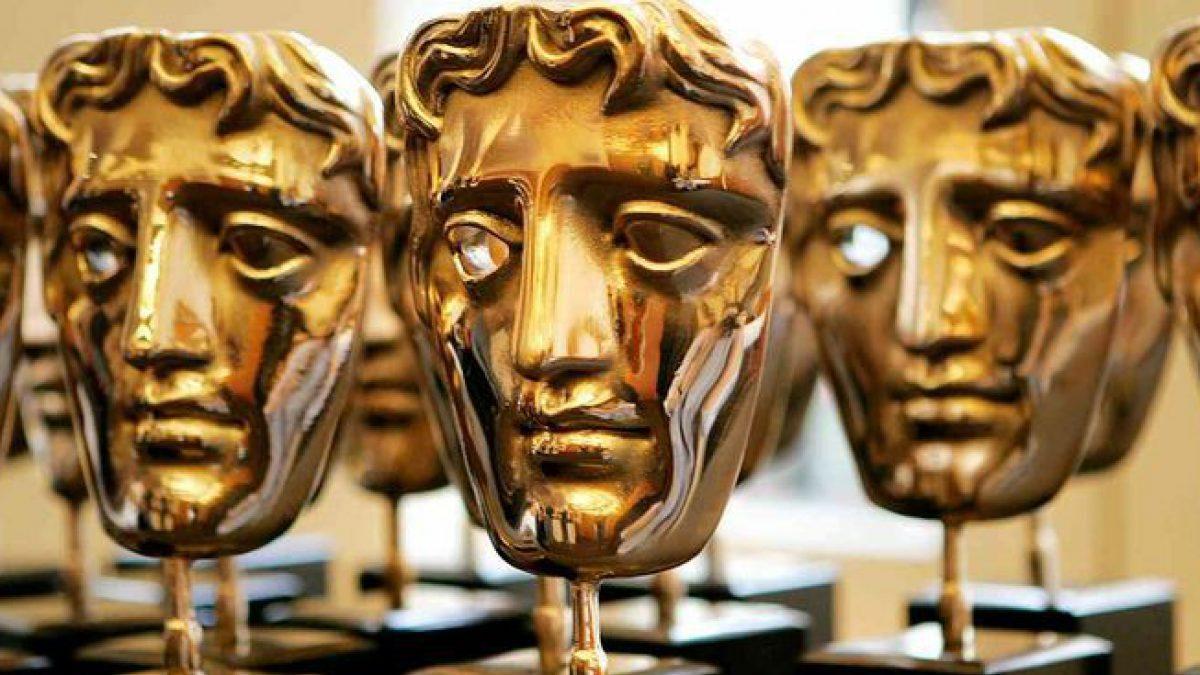 Названы лучшие сериалы и шоу по версии телепремии BAFTA