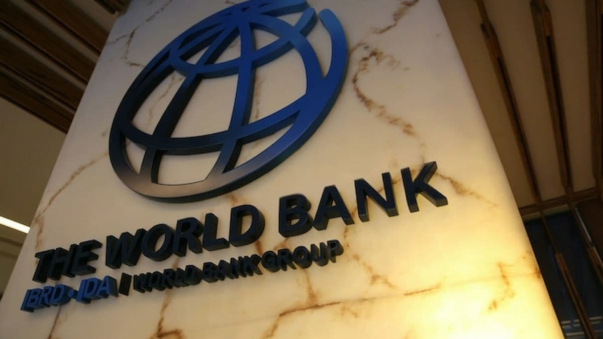 Всемирный банк выделит для украинской энергосистемы 211 млн долларов