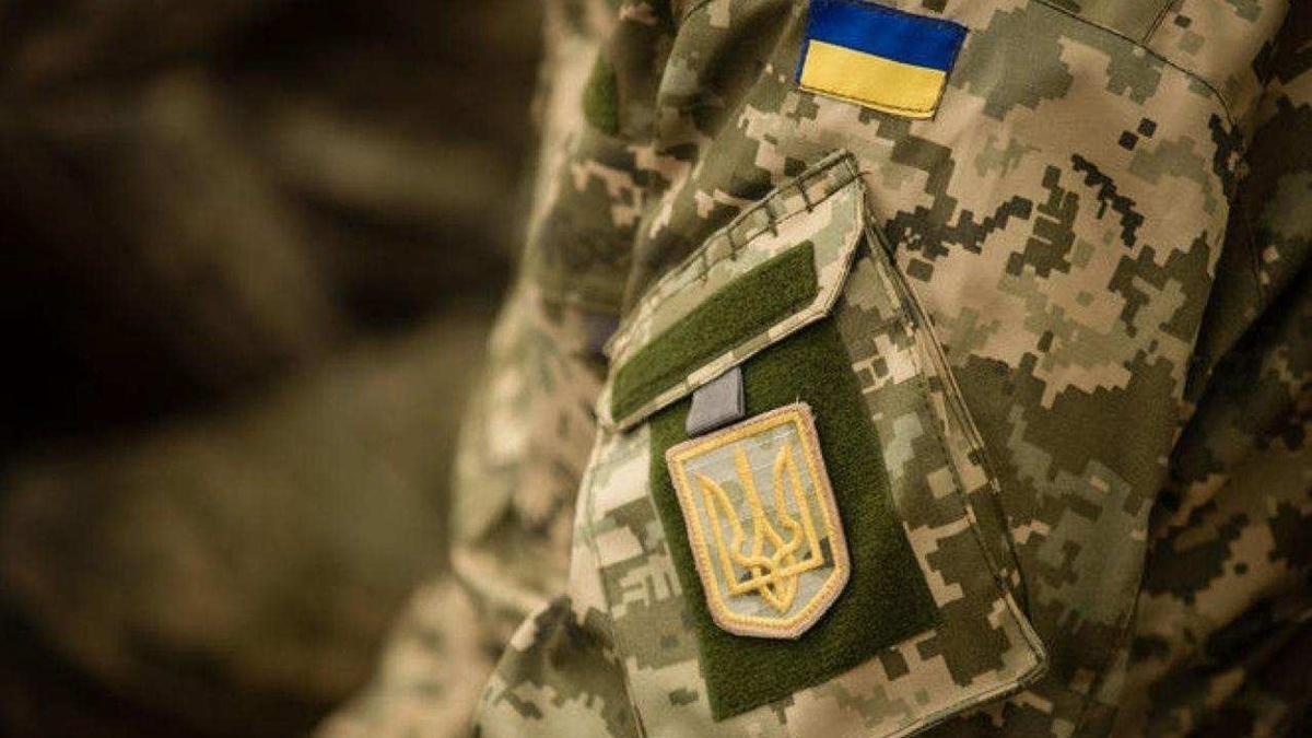 В Киеве двое военных украли автомобиль: им дали 2 года дисбата