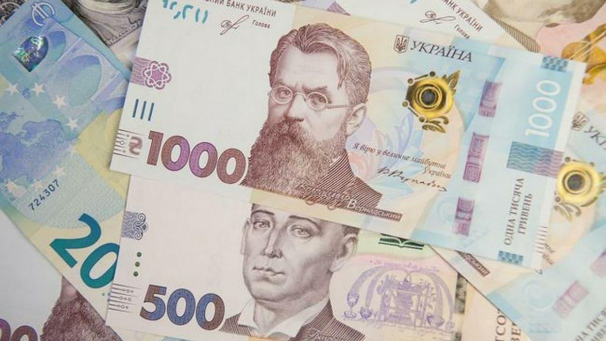 В Украине завершили выплаты карантинных 8 тысяч грн предпринимателям