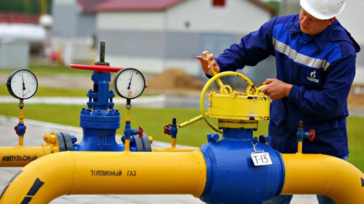 В МИДе России оценили вероятность продолжения транзита газа через Украину после 2024 года