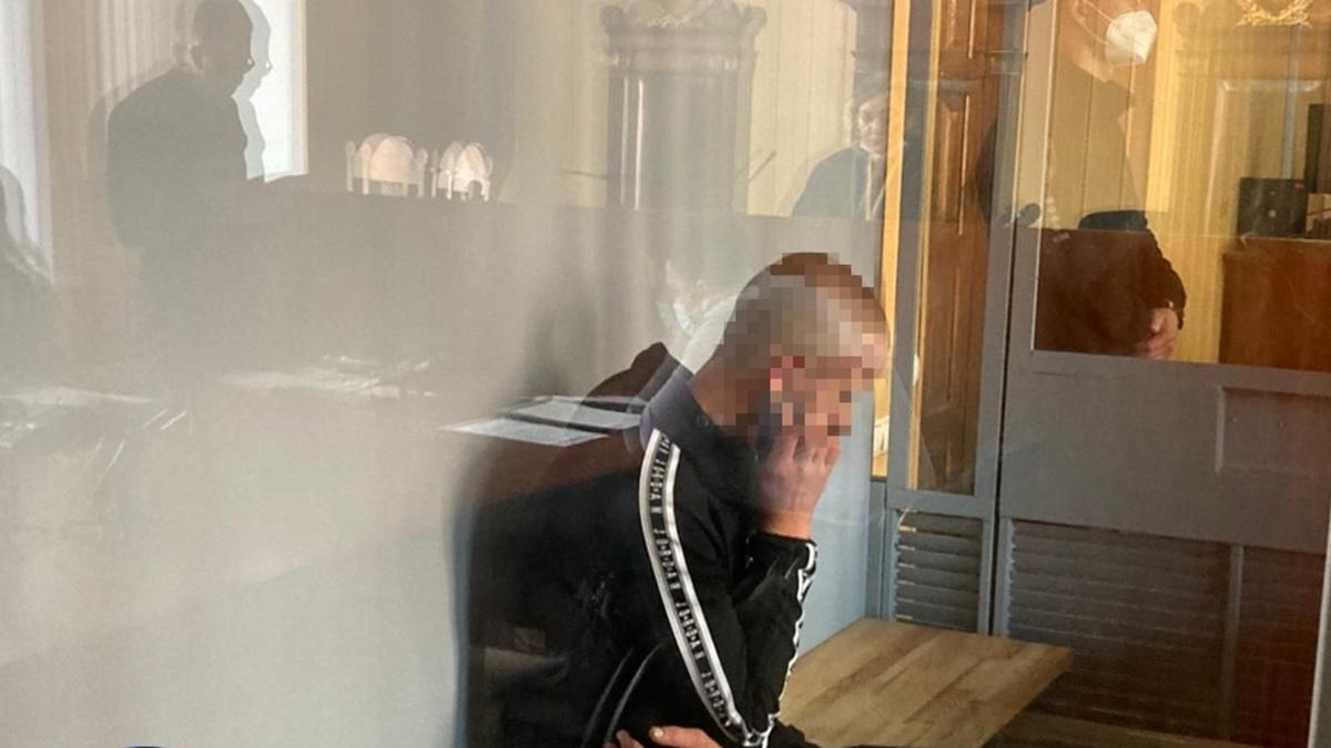 В Харькове мужчина бросил гранату в толпу людей: что решил суд