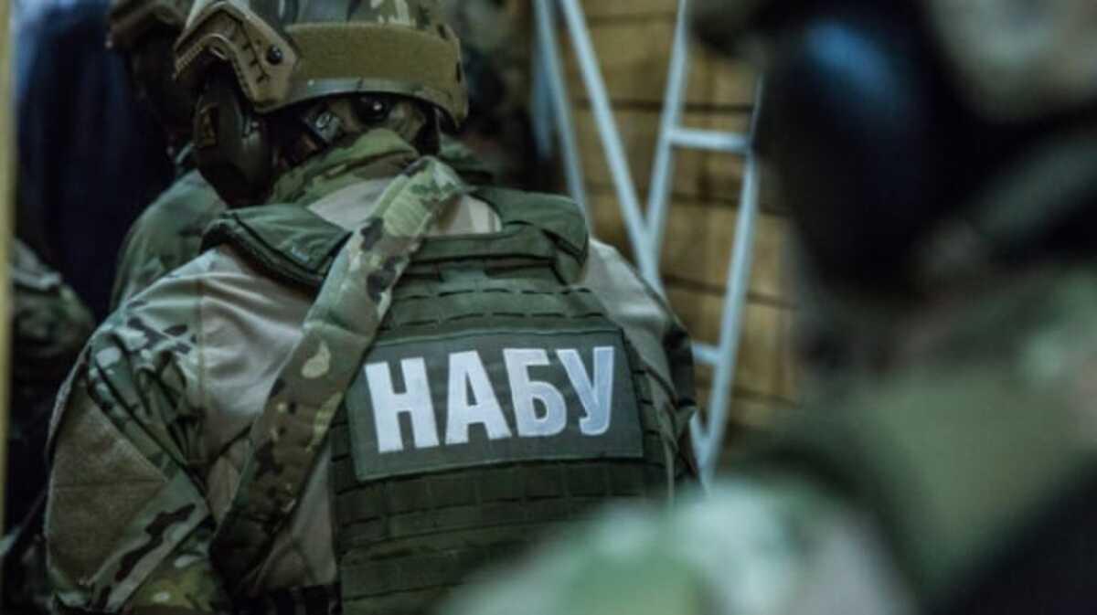 В больницах «Укрзалізниці» прошли обыски из-за хищений почти 60 млн гривен из COVID-фонда