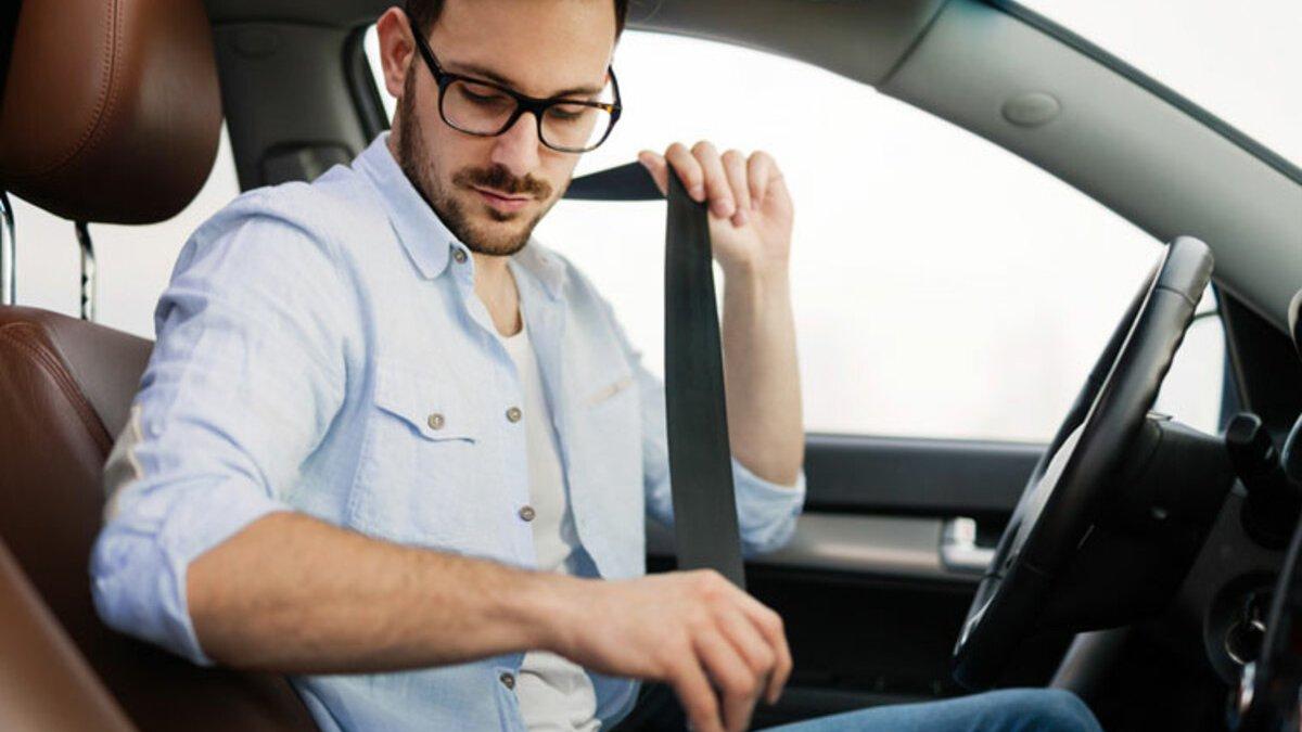 Украина и Италия договорились продлить признание водительских удостоверений