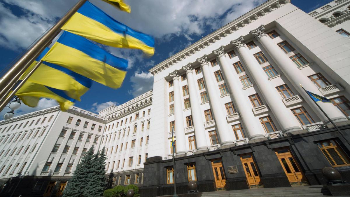 Рейтинг партий и кандидатов в Президенты: за кого сейчас готовы голосовать украинцы