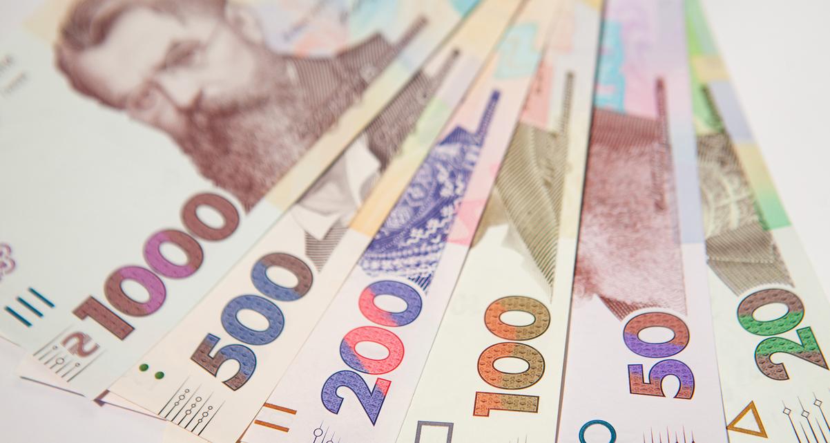 В Нацбанке объяснили резкое ускорение инфляции в мае